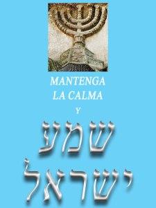 LA_CALMA