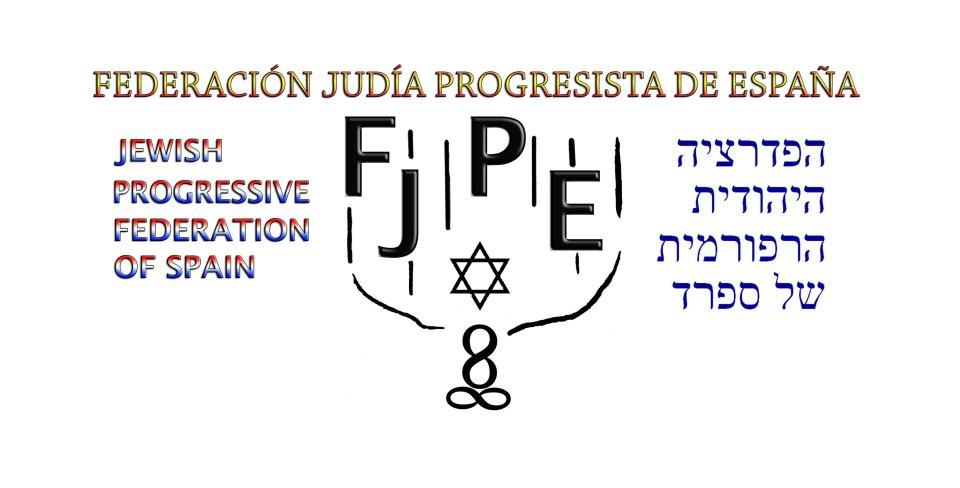 fjpe logo