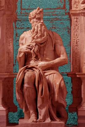 moses_by_Michelangelo1